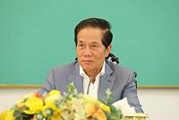 Good news! The Governor of Phnom Penh...