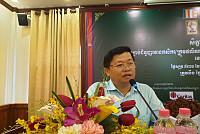 Preah Vihear Provincial Department of...