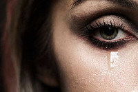 The 5 Health Problems that Crying Can...