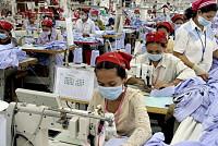 Garment Association reiterates the...