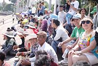 Samdech Hun Sen: Happy People of the...
