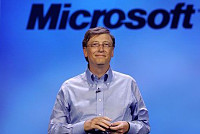 """Business Tip: Bill Gates says, """"If..."""