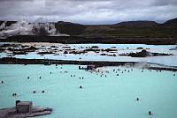 Icelandic volcano swell signals...