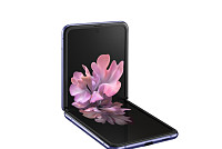 Galaxy Z Flip phone: 6.7-inch...