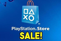 "PlayStation Store ""Games Under $20""..."