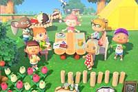 Animal Crossing: New Horizons'...