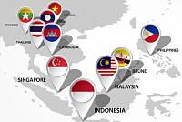 """COVID-19 in Asean: """"Ten Member..."""