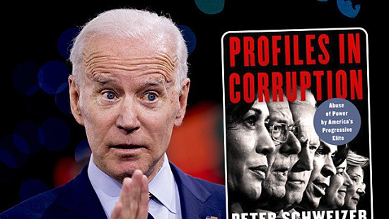 Joe%20Biden%20Dismisses%20China%20Threat%20on...
