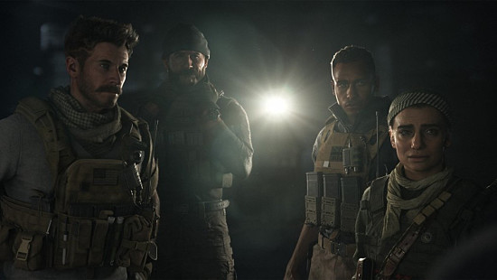 Activision Blizzard pulls its games f...