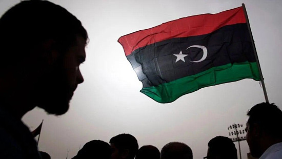 Libya%20has%20just%20discovered%20its%20first...