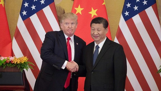 Chinese%20President%20vows%20US%20support%20to...