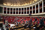 French Pension Reform to be Debated...