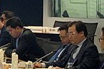 Cambodia - WB Discusses Roundtable on...