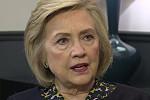 Hillary Clinton: 'Shameful' not to...