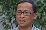Yang Saing Koma: 'Technical,...
