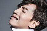 Lee Kwang Soo to rejoin cast of...