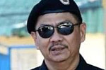 Preah Sihanouk Provincial Police...