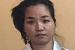 Siem Reap Police Arrest a Suspect in...