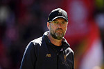 Liverpool boss Klopp could leave in 2021