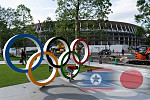 Tokyo Olympics A chance to improve...