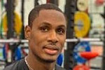 New member Ighalo exits for...