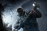 'Rainbow Six Siege' Is A PS5 And Xbox...