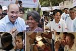 More Than 600 Volunteer Doctors Will...