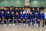 U19 Cambodia to host 2019 JENESYS...