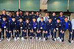 U19 Cambodia to host 2019 JENESYS...