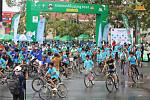 Cambodia to host 2020 tourism event...