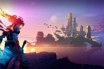 Dead Cells Update 1.14 Is Out Now,...
