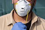 How to prepare for coronavirus in the...