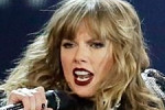 WATCH: Taylor Swift Appears to Back...