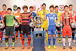 Asian soccer emperors postpone their...