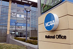 NCAA to Give Spring Sport Athletes...