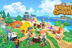 Animal Crossing: New Horizons Review...