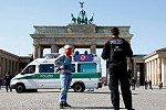 Germany detects 4,974 infections a...