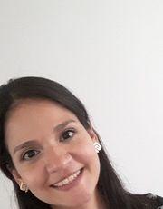 Cristina H