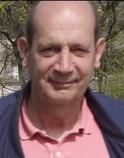 André D