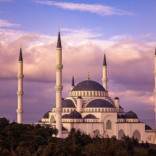 Paket-al-dawood-umroh-10-hari-13-3-2020-1557