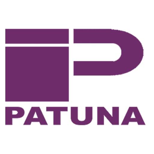 Logo Patuna Mekar Jaya