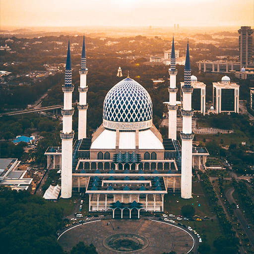 Paket-khazzanah-umroh-9-hari-26-3-2020-1315
