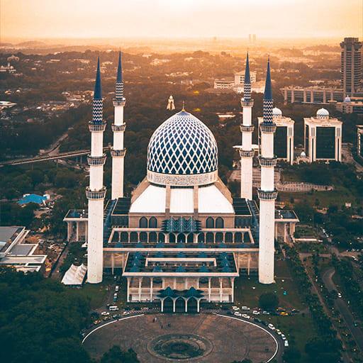 Paket-khazzanah-umroh-akhir-tahun-reguler-9-hari-23-10-2019-1276