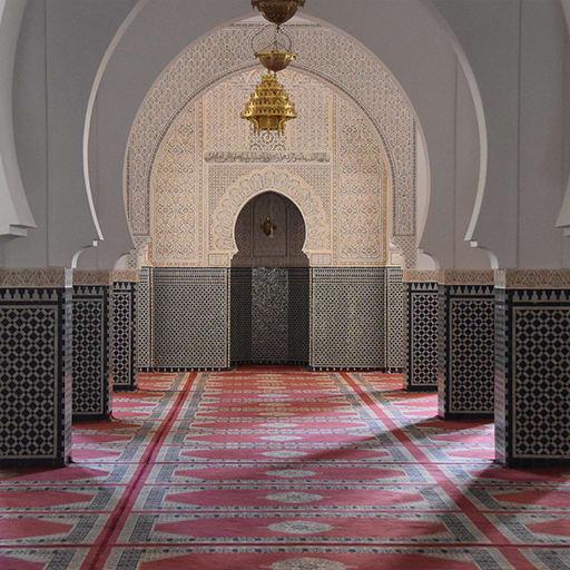 Paket-al-dawood-umroh-9-hari-20-1-2020-1438