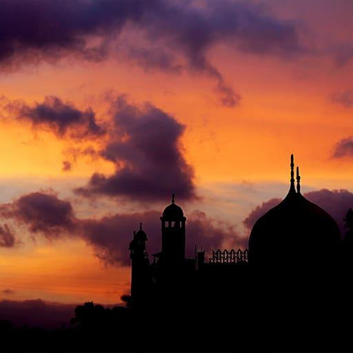 Paket-alifah-umroh-9-hari-7-1-2020-1375
