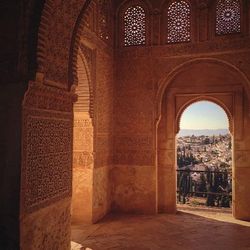 Paket-anata-tour-travel-umroh-9-hari-15-10-2019-1325