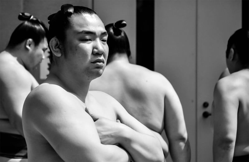 sumo arasiyo beya halal navi
