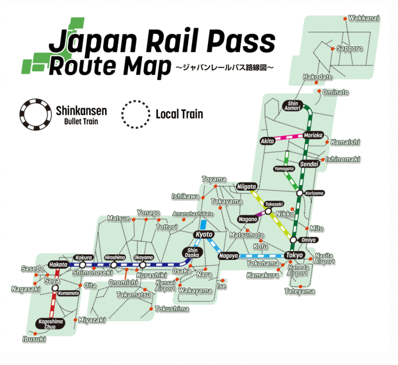 jr-pass-route-map