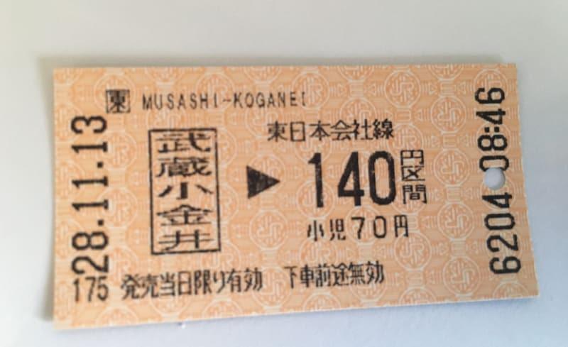 train-ticket-japan