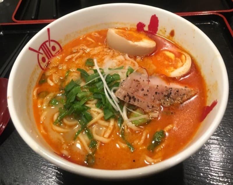 Ayam-YA Okachimaci